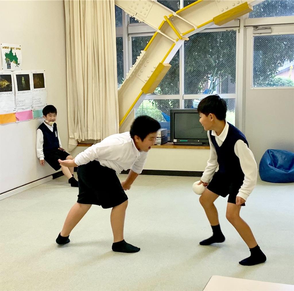 f:id:fukugawa-es:20201102134046j:image