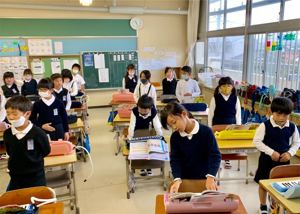 f:id:fukugawa-es:20201102153707j:image