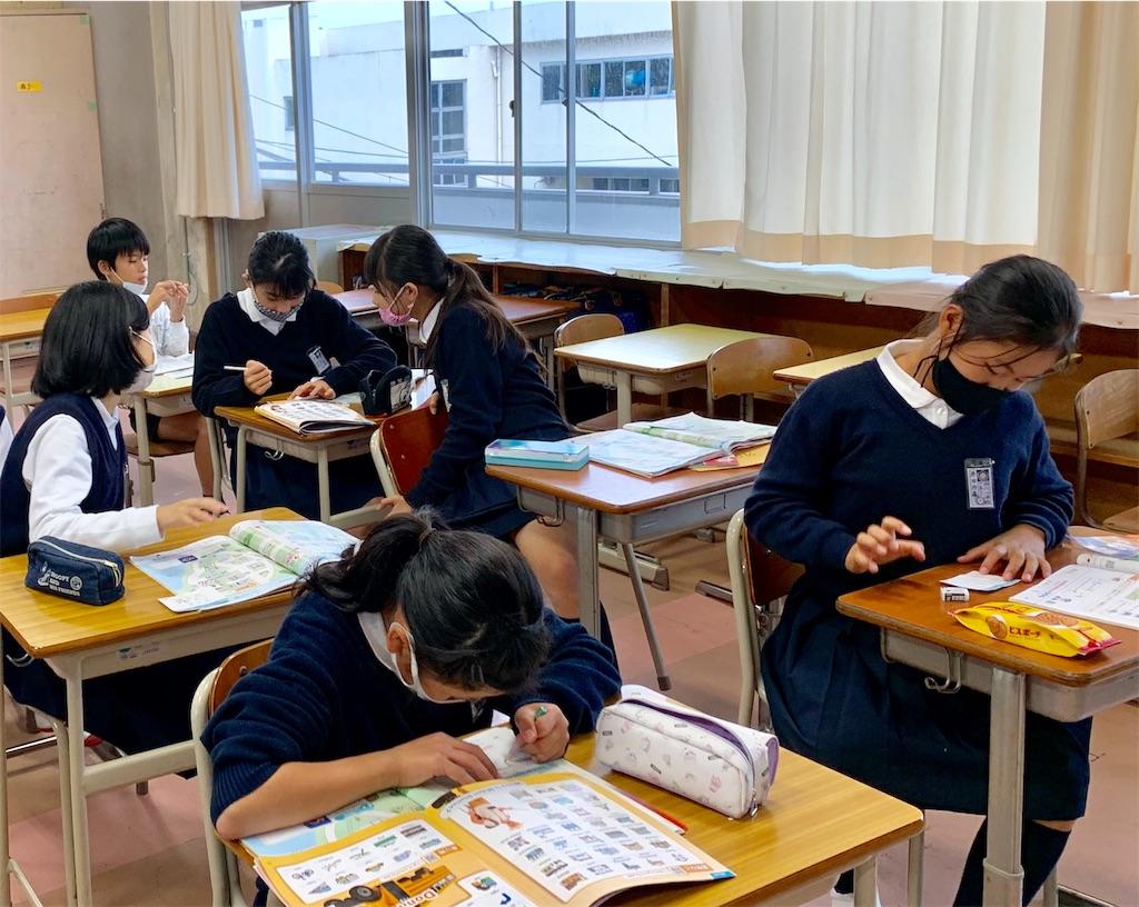 f:id:fukugawa-es:20201102153718j:image