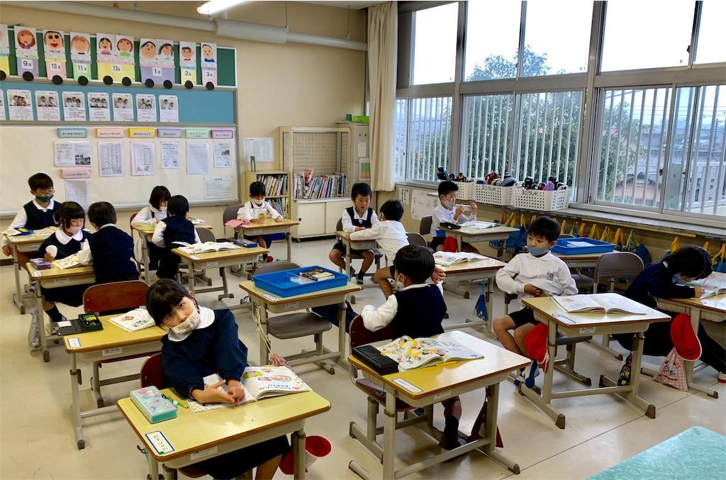 f:id:fukugawa-es:20201102153741j:image