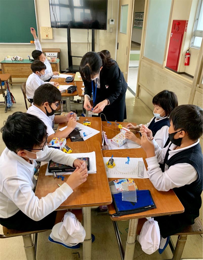 f:id:fukugawa-es:20201102153805j:image