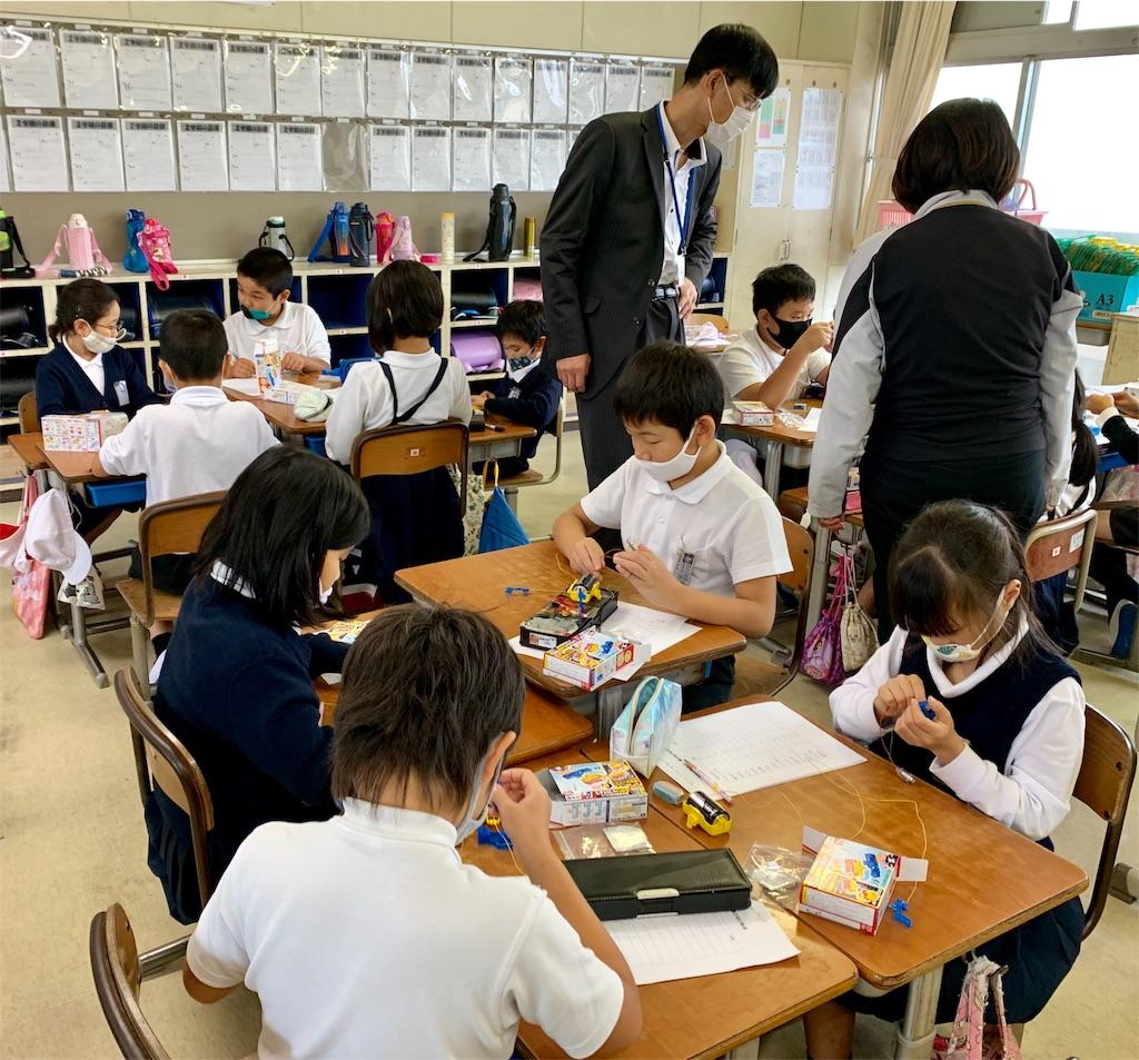 f:id:fukugawa-es:20201102153815j:image