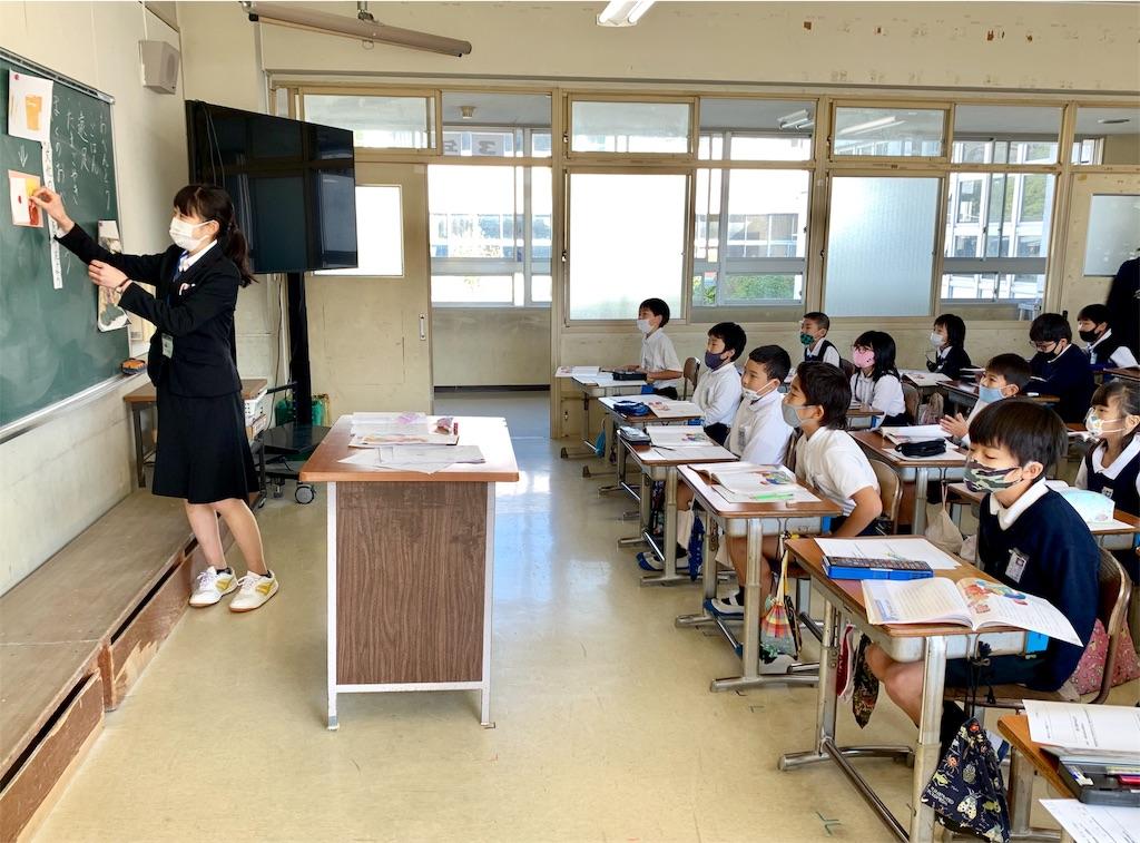 f:id:fukugawa-es:20201104102544j:image