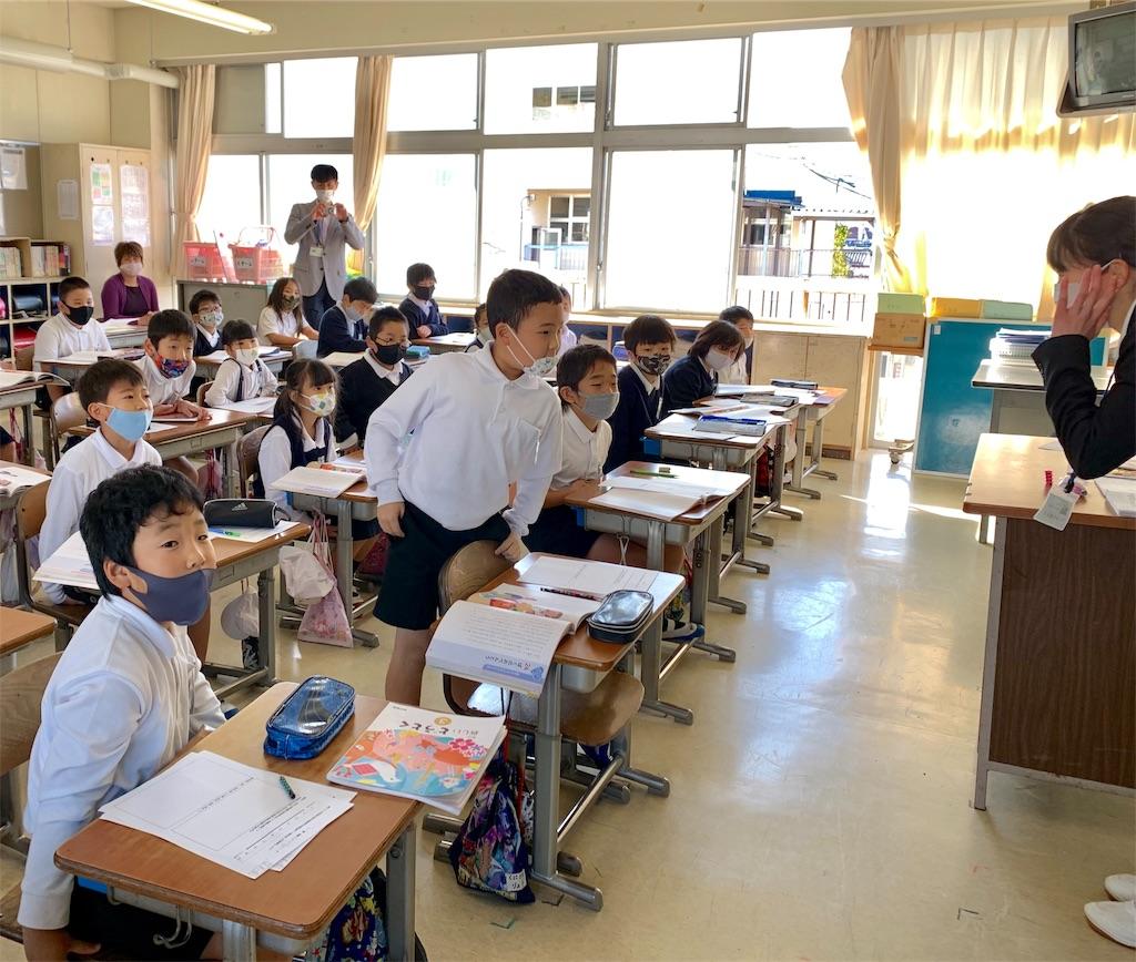 f:id:fukugawa-es:20201104102552j:image