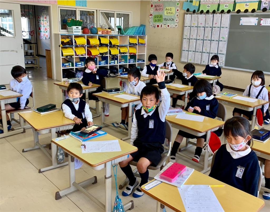 f:id:fukugawa-es:20201104102555j:image