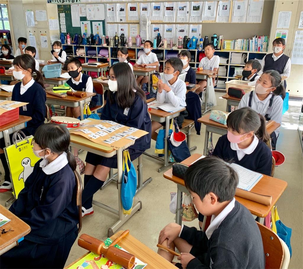 f:id:fukugawa-es:20201104175511j:image