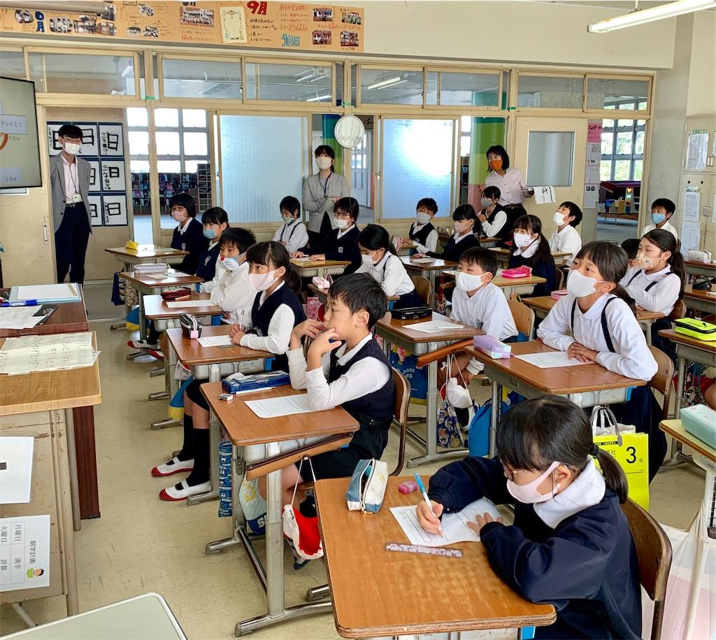f:id:fukugawa-es:20201104175536j:image