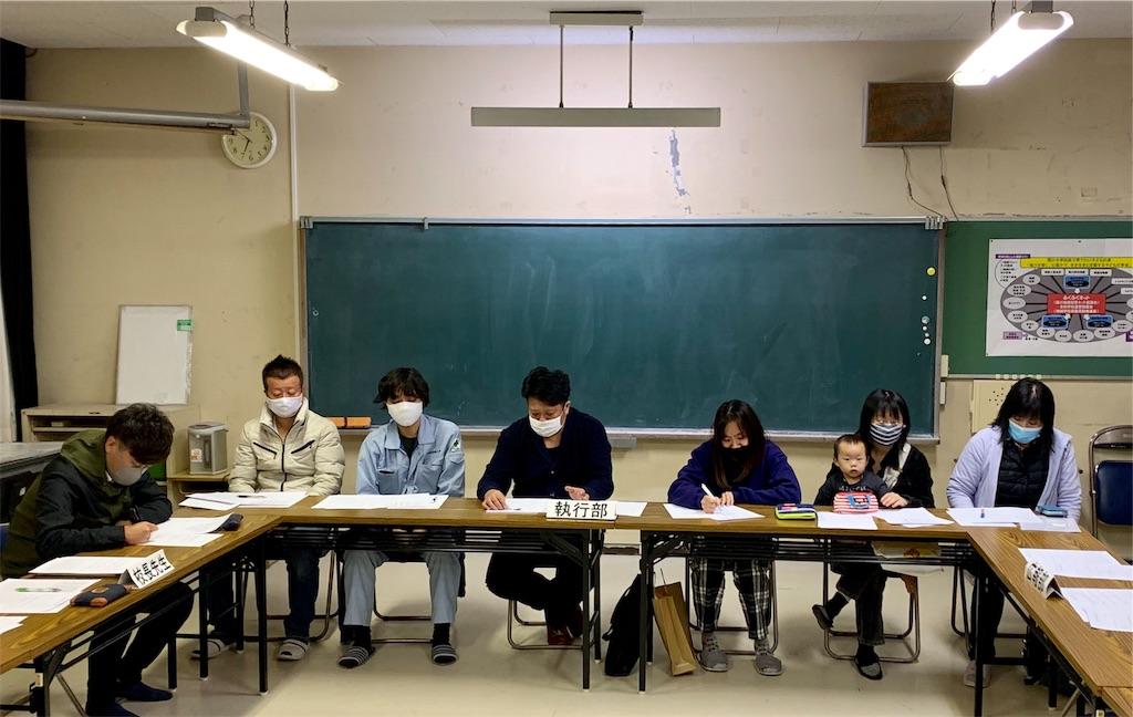 f:id:fukugawa-es:20201104191955j:image