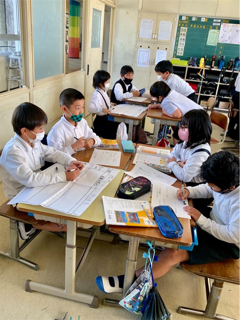 f:id:fukugawa-es:20201105154643j:image