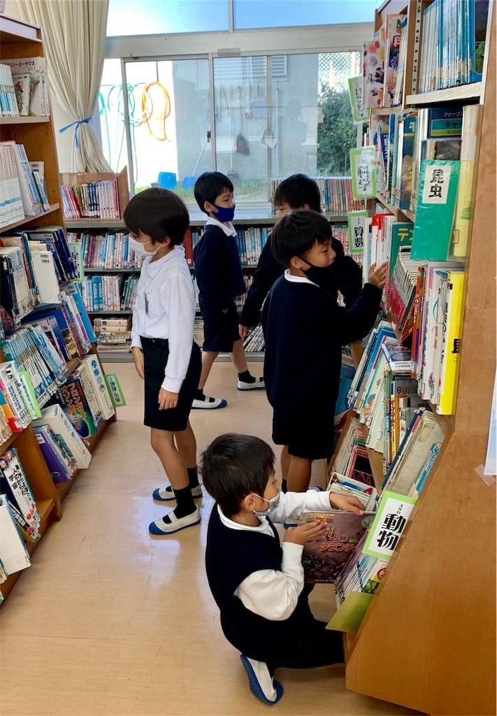 f:id:fukugawa-es:20201105155755j:image