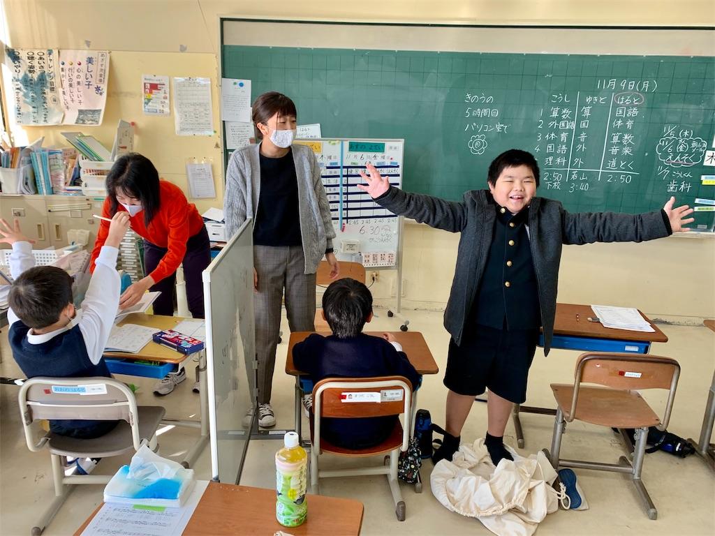 f:id:fukugawa-es:20201105155809j:image