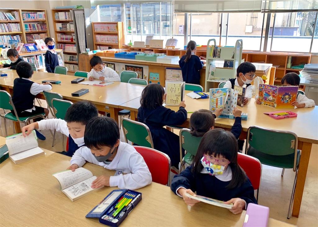 f:id:fukugawa-es:20201105155818j:image