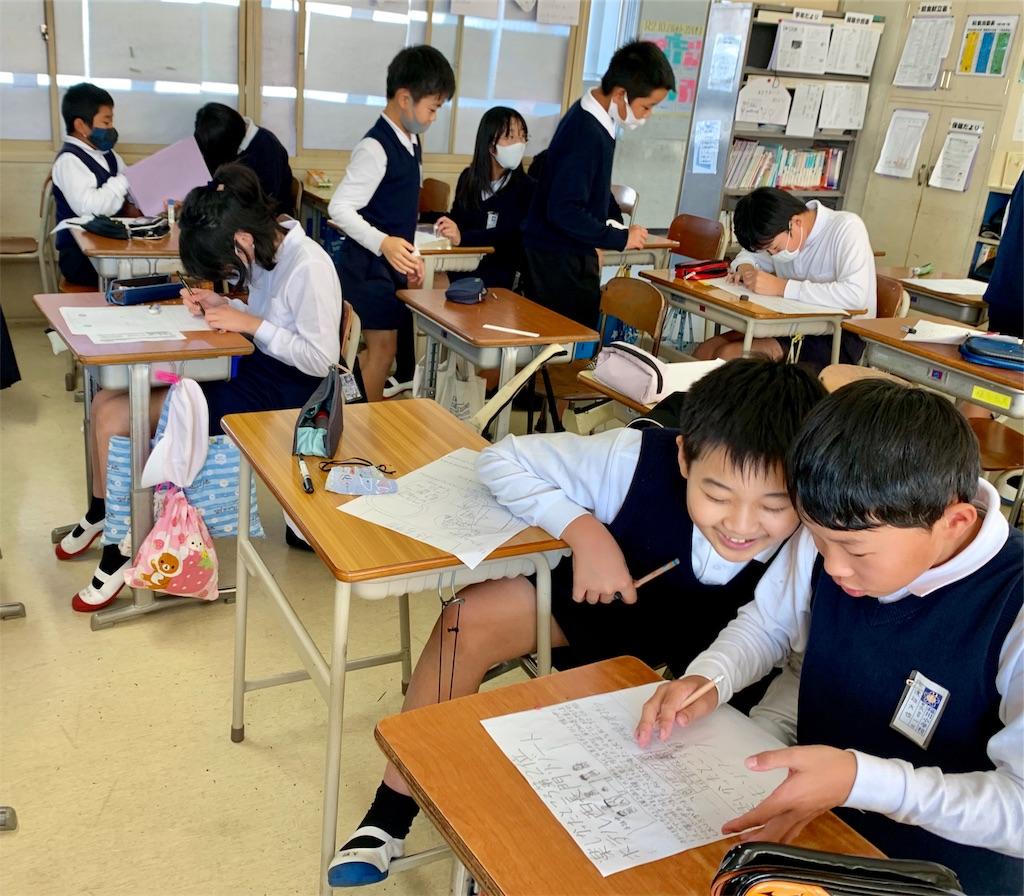 f:id:fukugawa-es:20201105155835j:image