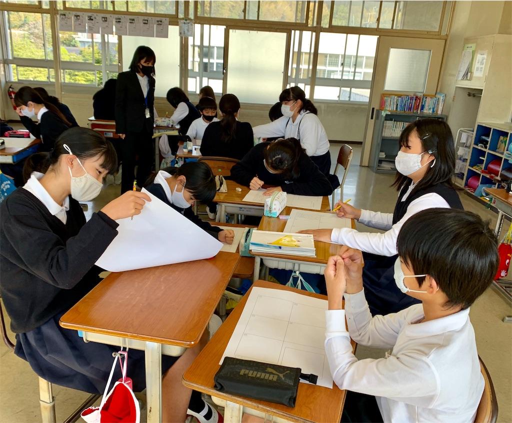 f:id:fukugawa-es:20201105155840j:image