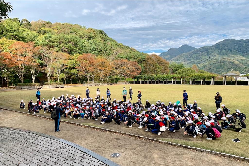 f:id:fukugawa-es:20201106160003j:image