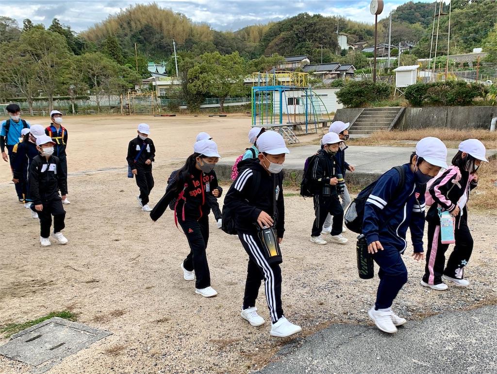 f:id:fukugawa-es:20201106160007j:image