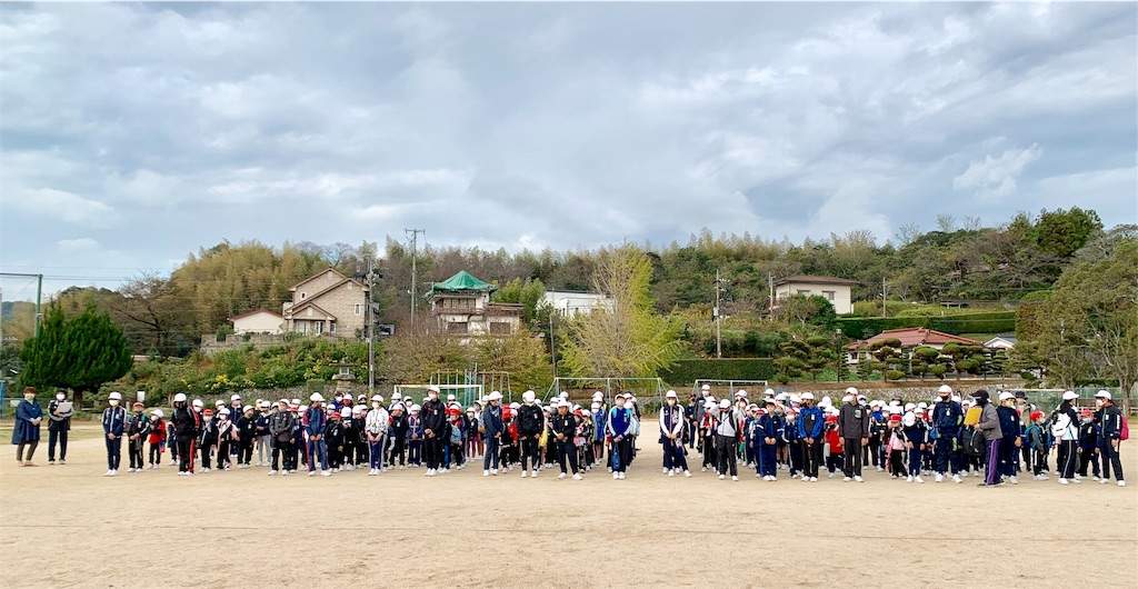 f:id:fukugawa-es:20201106160017j:image