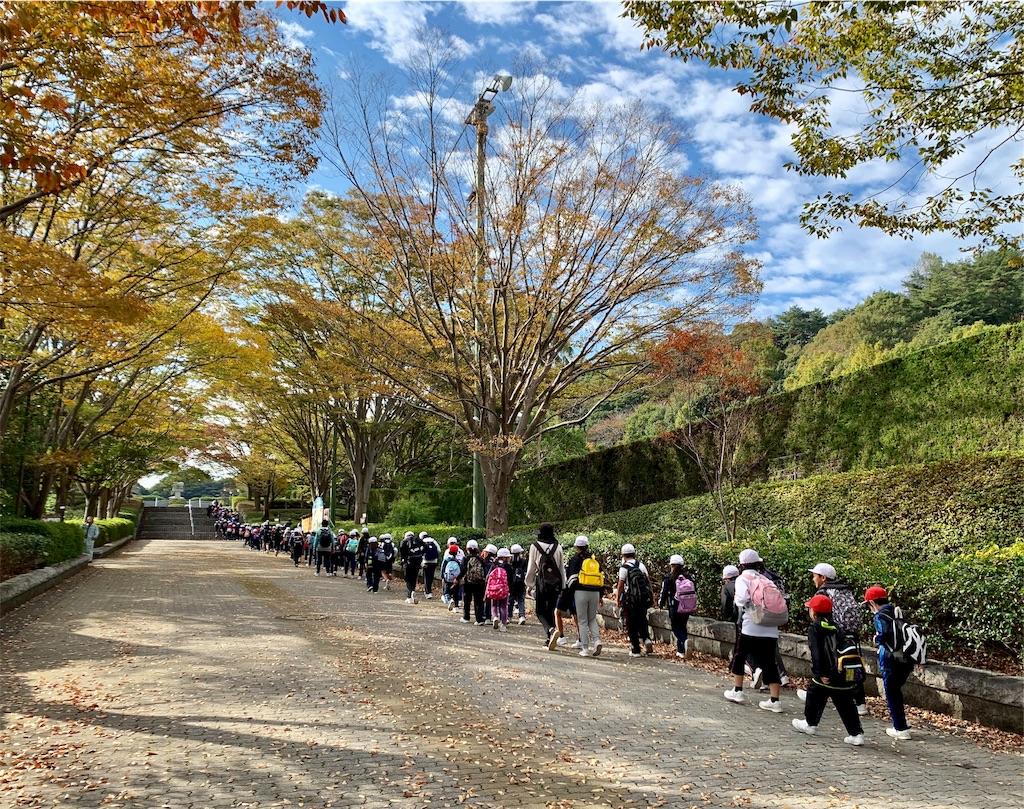 f:id:fukugawa-es:20201106160042j:image