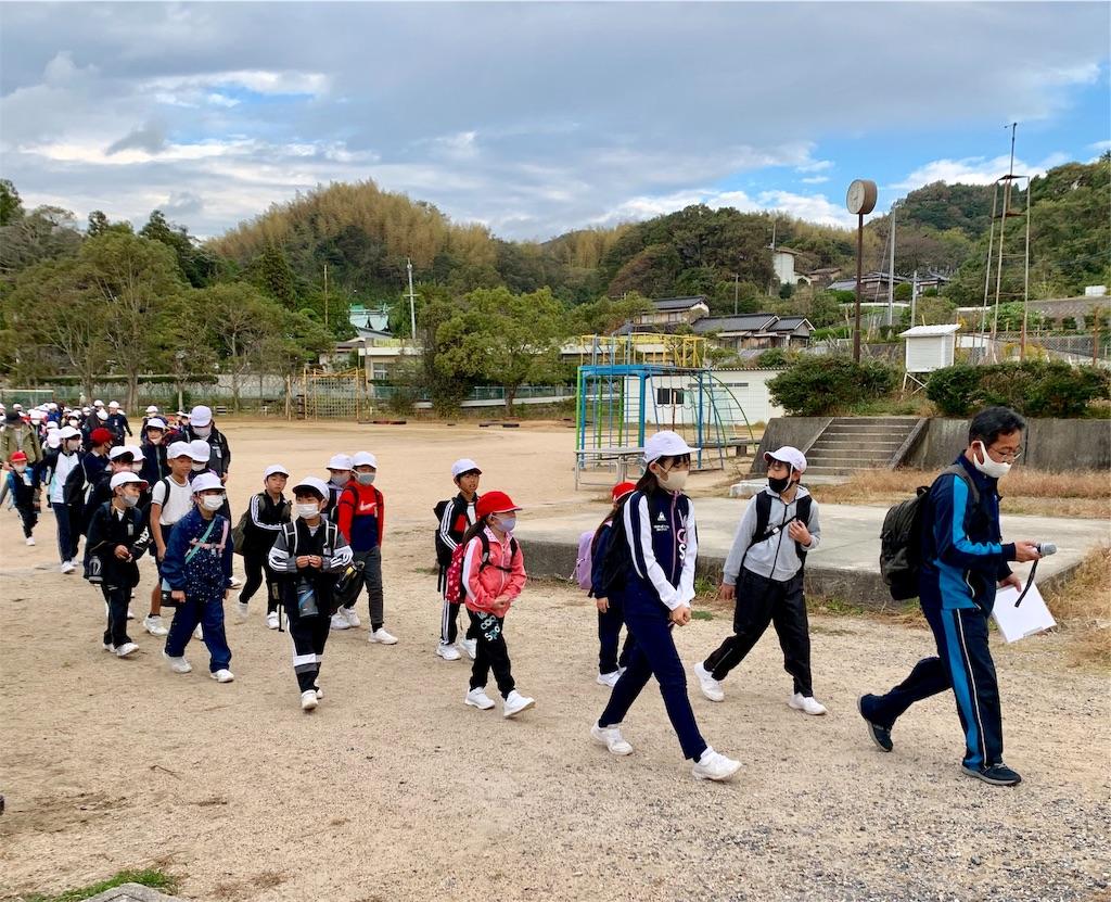 f:id:fukugawa-es:20201106160059j:image