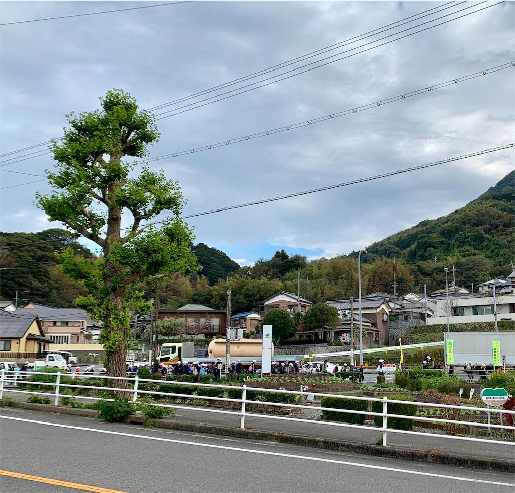 f:id:fukugawa-es:20201106160107j:image