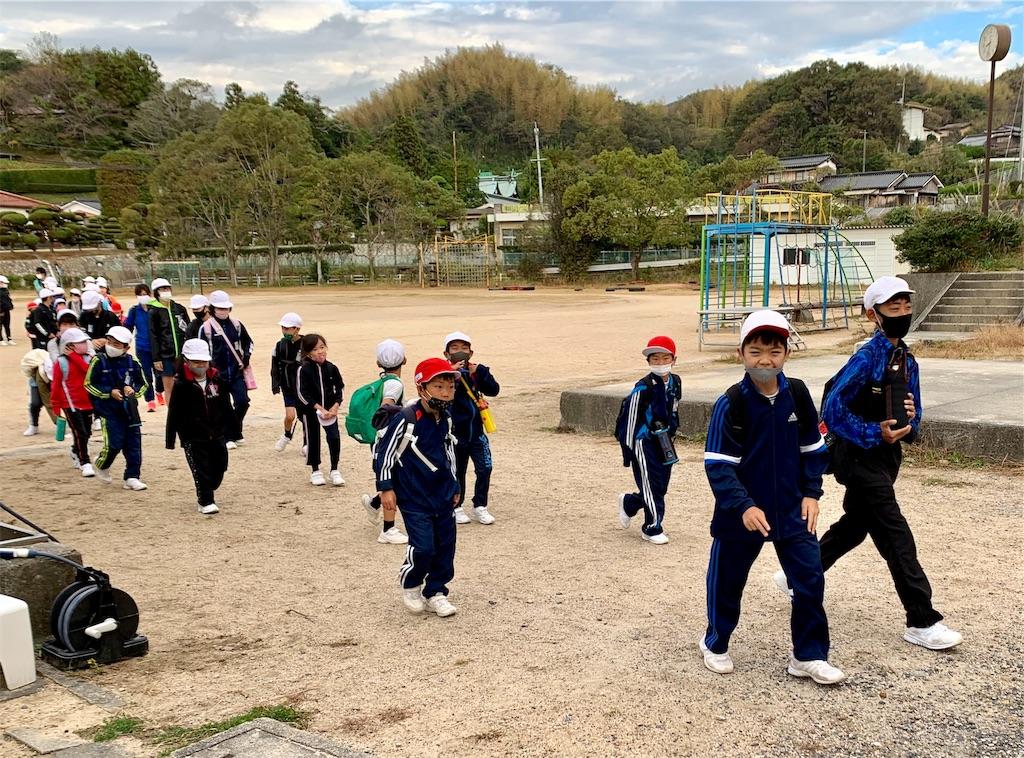 f:id:fukugawa-es:20201106160111j:image