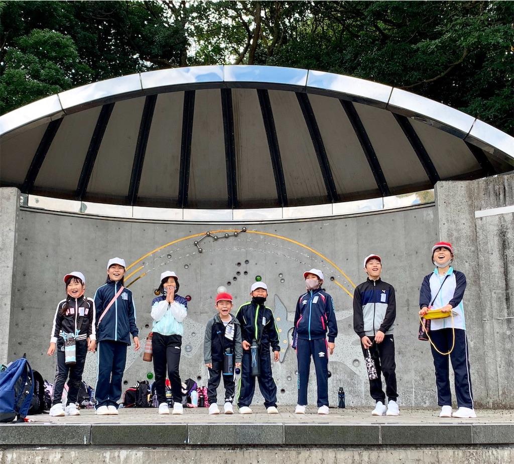 f:id:fukugawa-es:20201106165454j:image
