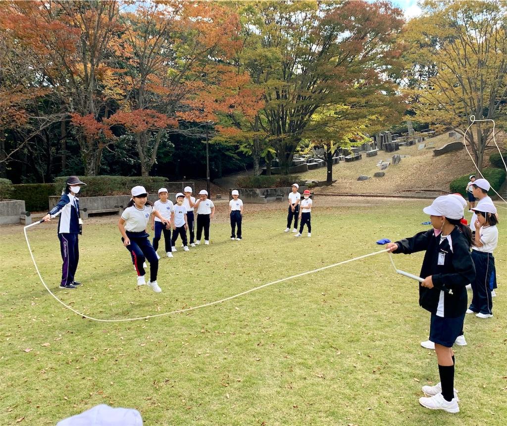 f:id:fukugawa-es:20201106165500j:image