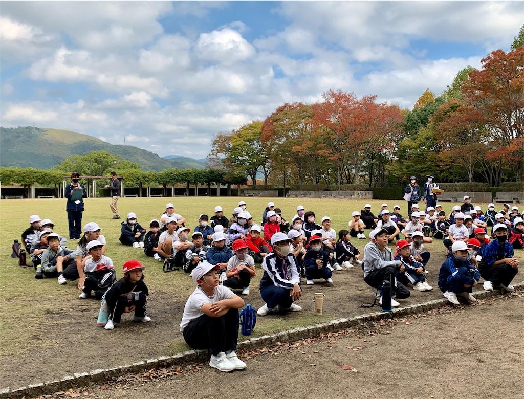 f:id:fukugawa-es:20201106165523j:image