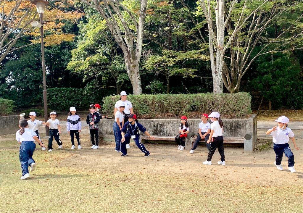 f:id:fukugawa-es:20201106165528j:image