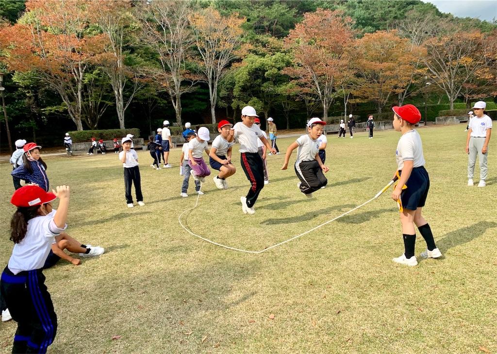 f:id:fukugawa-es:20201106165532j:image