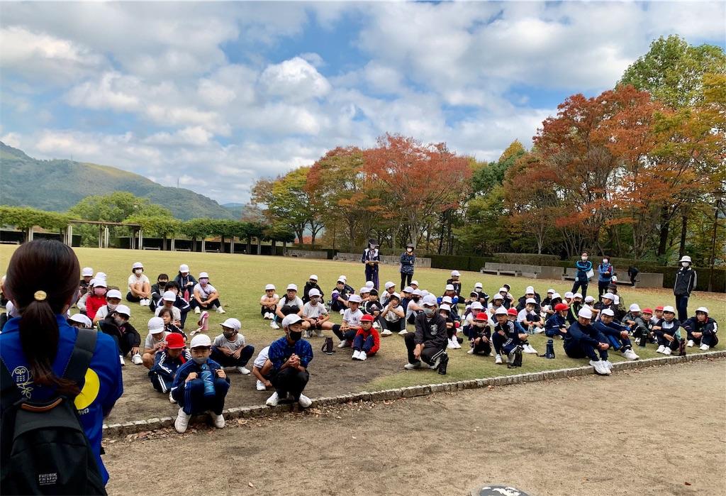 f:id:fukugawa-es:20201106165650j:image