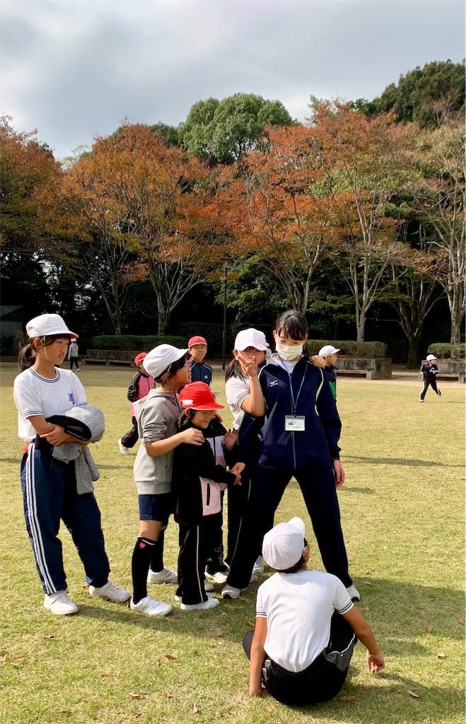f:id:fukugawa-es:20201106165655j:image