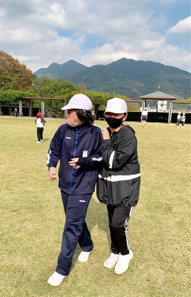 f:id:fukugawa-es:20201106165659j:image