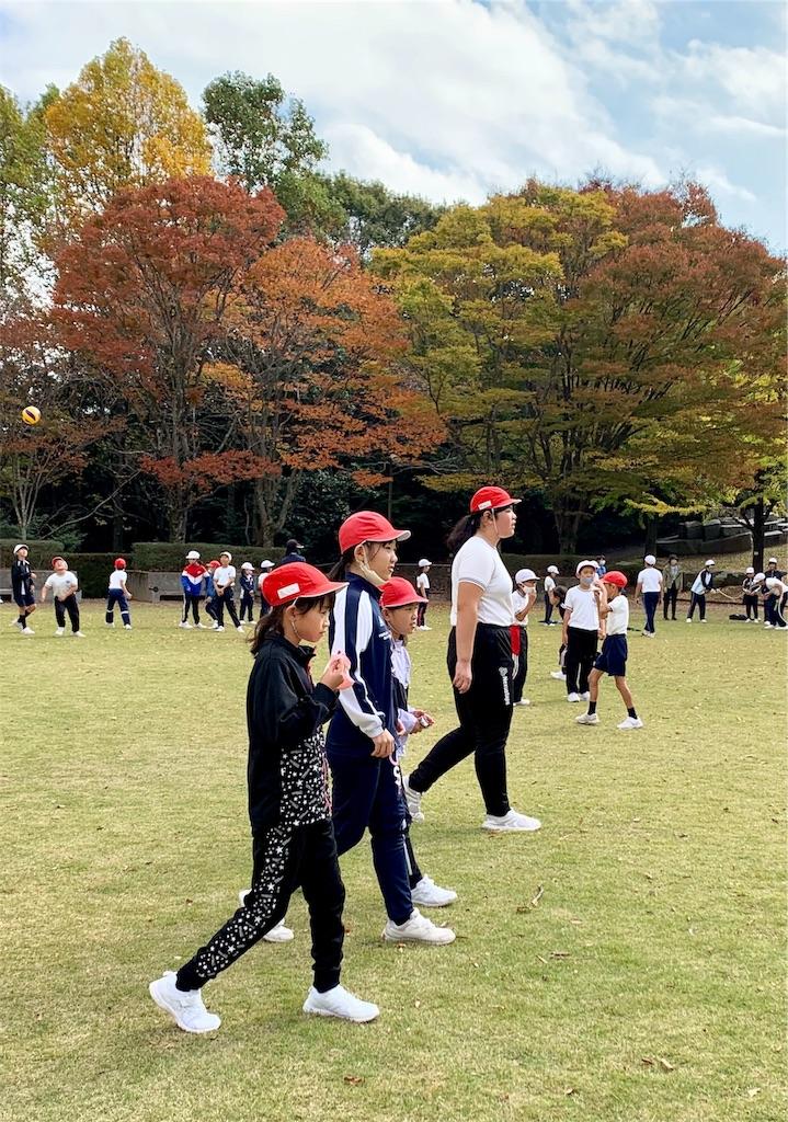 f:id:fukugawa-es:20201106165703j:image