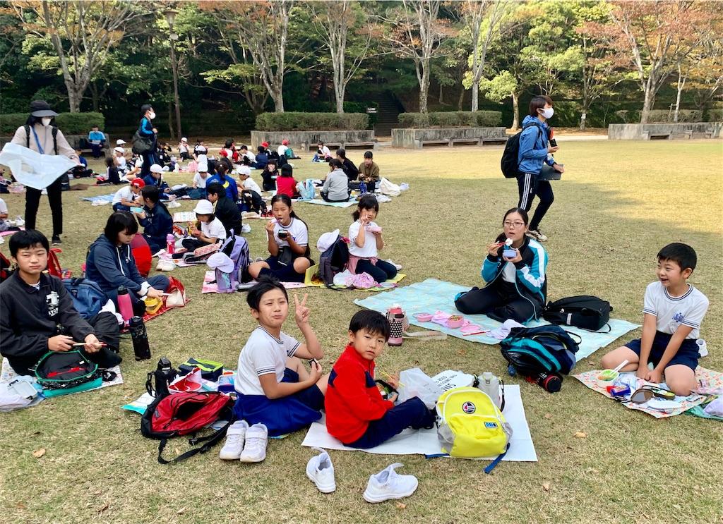 f:id:fukugawa-es:20201106170852j:image