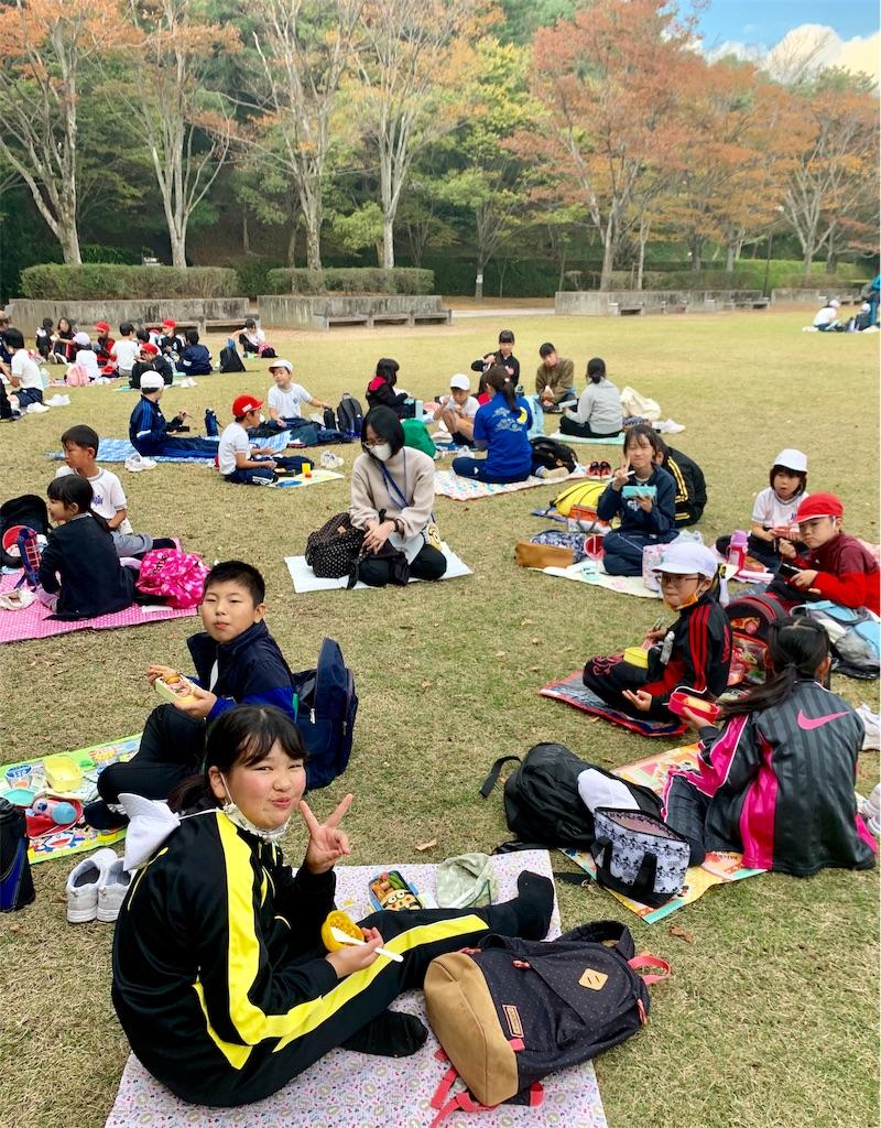f:id:fukugawa-es:20201106170910j:image