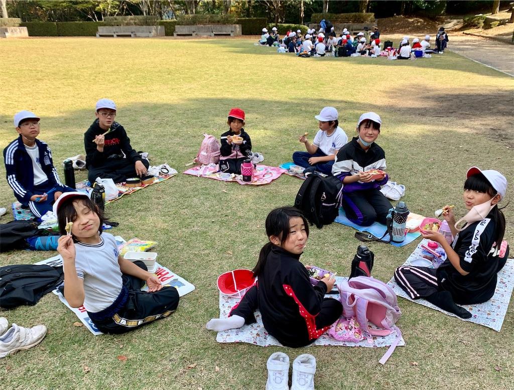 f:id:fukugawa-es:20201106170914j:image