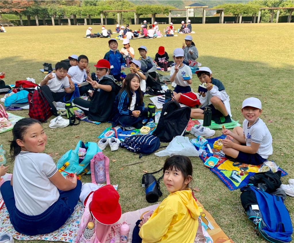 f:id:fukugawa-es:20201106170941j:image