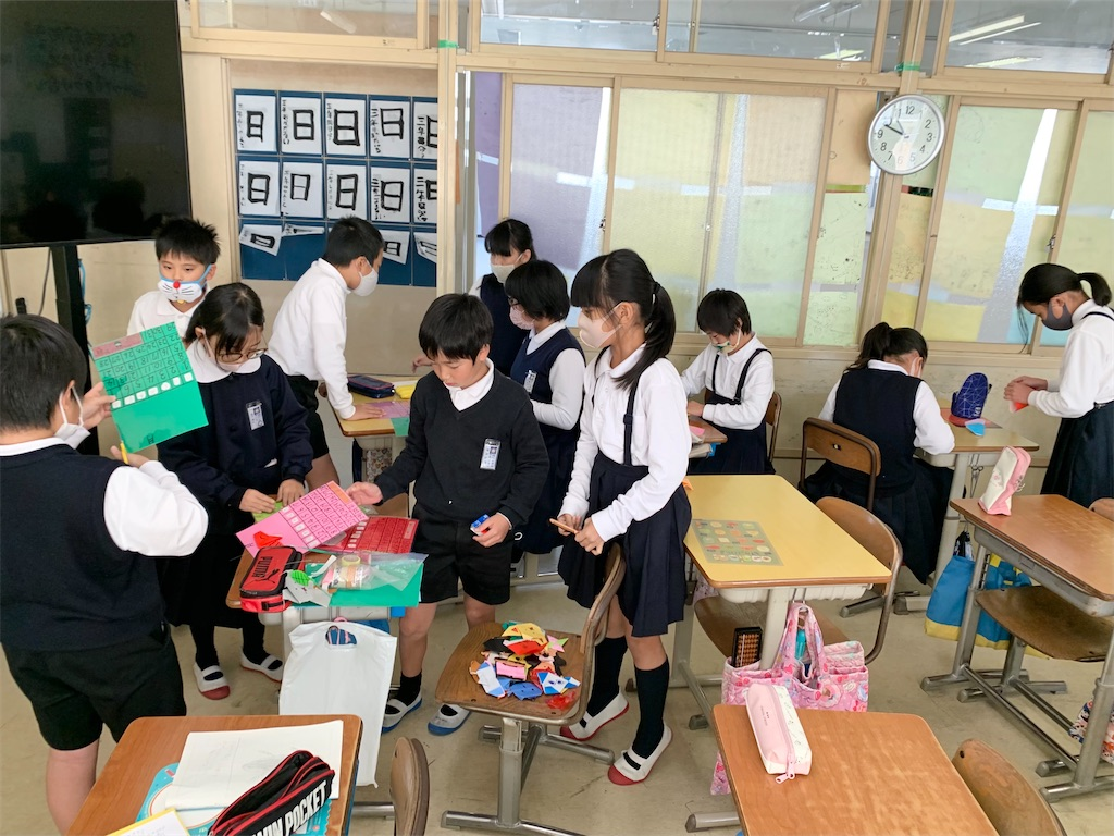 f:id:fukugawa-es:20201109113531j:image