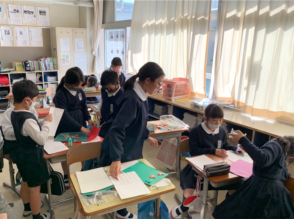 f:id:fukugawa-es:20201109113543j:image