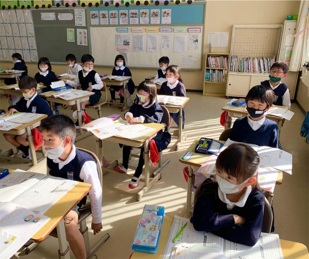 f:id:fukugawa-es:20201109113547j:image