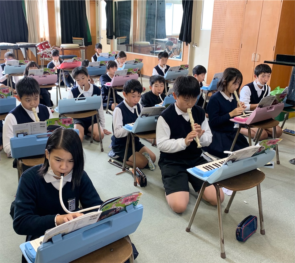 f:id:fukugawa-es:20201109113550j:image
