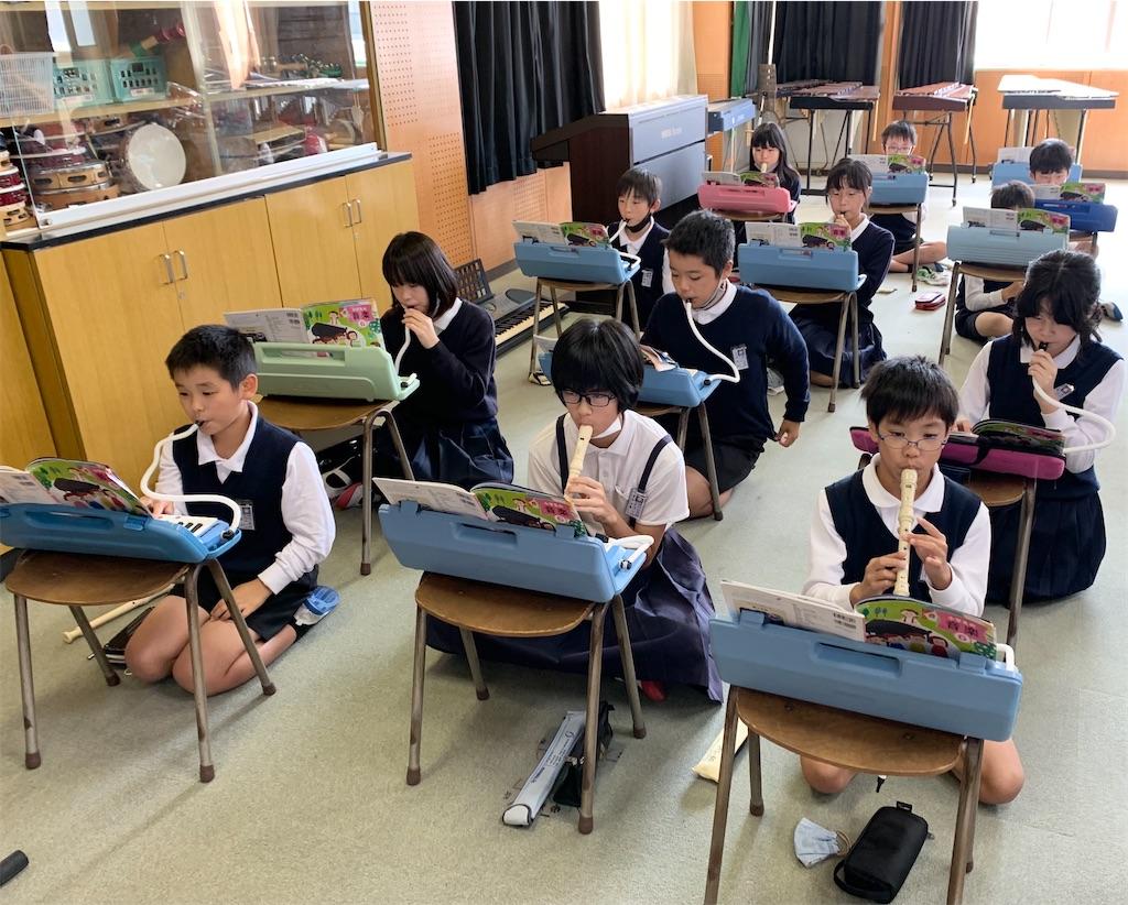 f:id:fukugawa-es:20201109113555j:image