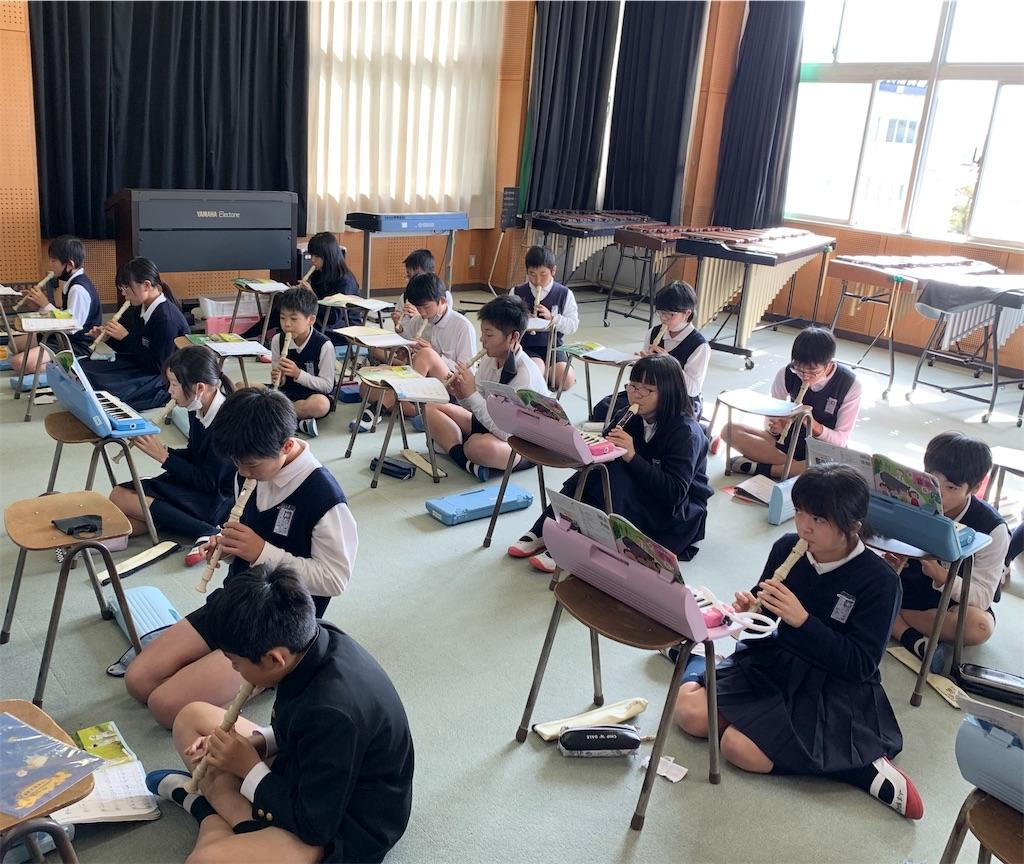 f:id:fukugawa-es:20201109113559j:image
