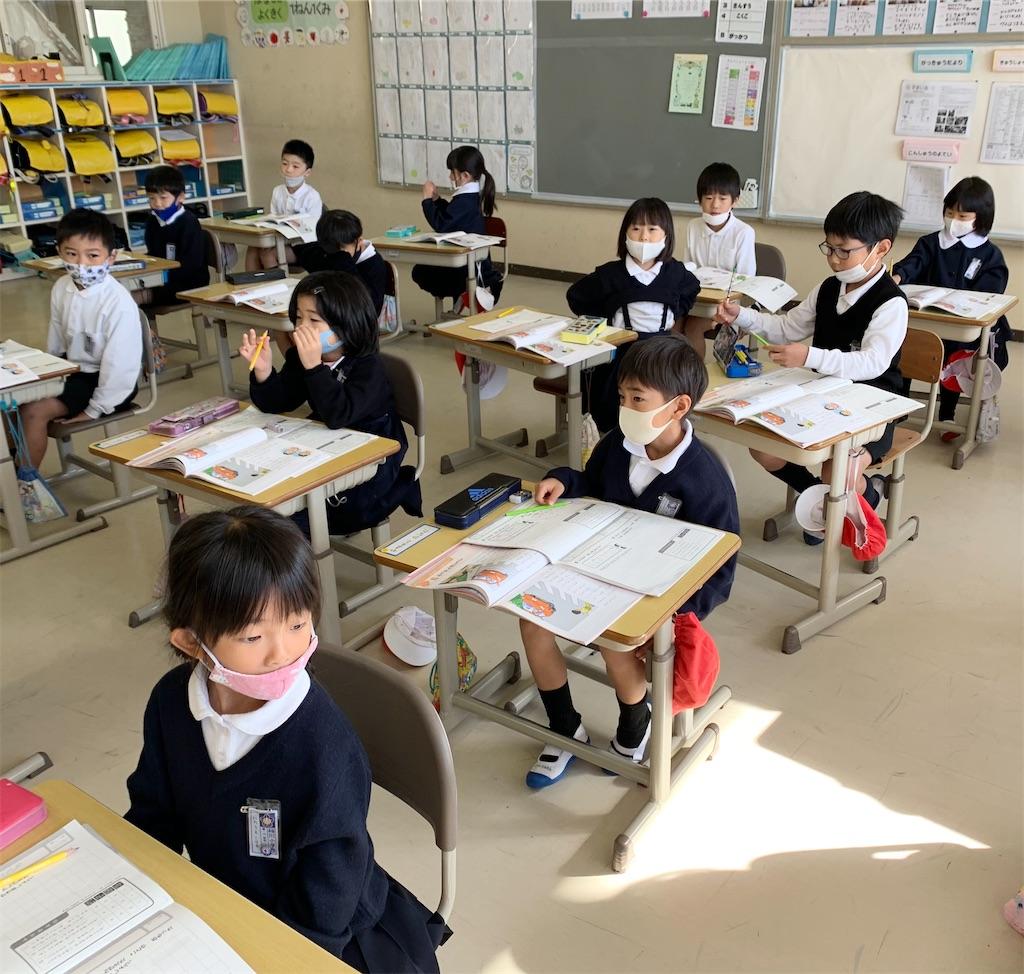 f:id:fukugawa-es:20201109113603j:image