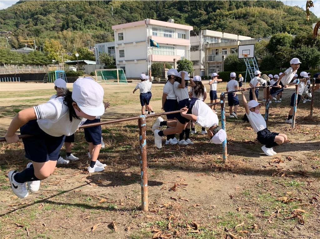 f:id:fukugawa-es:20201109114726j:image