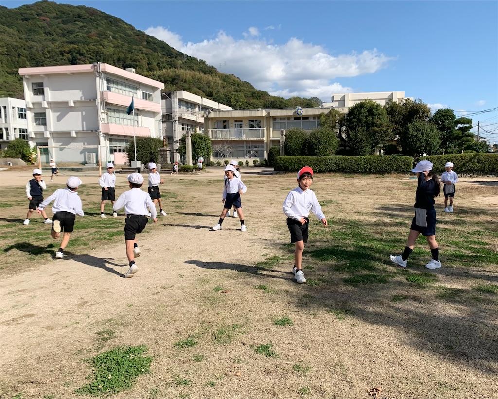 f:id:fukugawa-es:20201109134038j:image