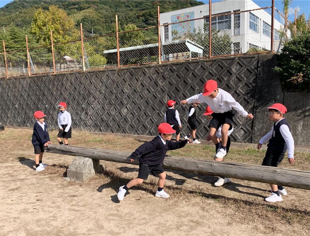 f:id:fukugawa-es:20201109134047j:image