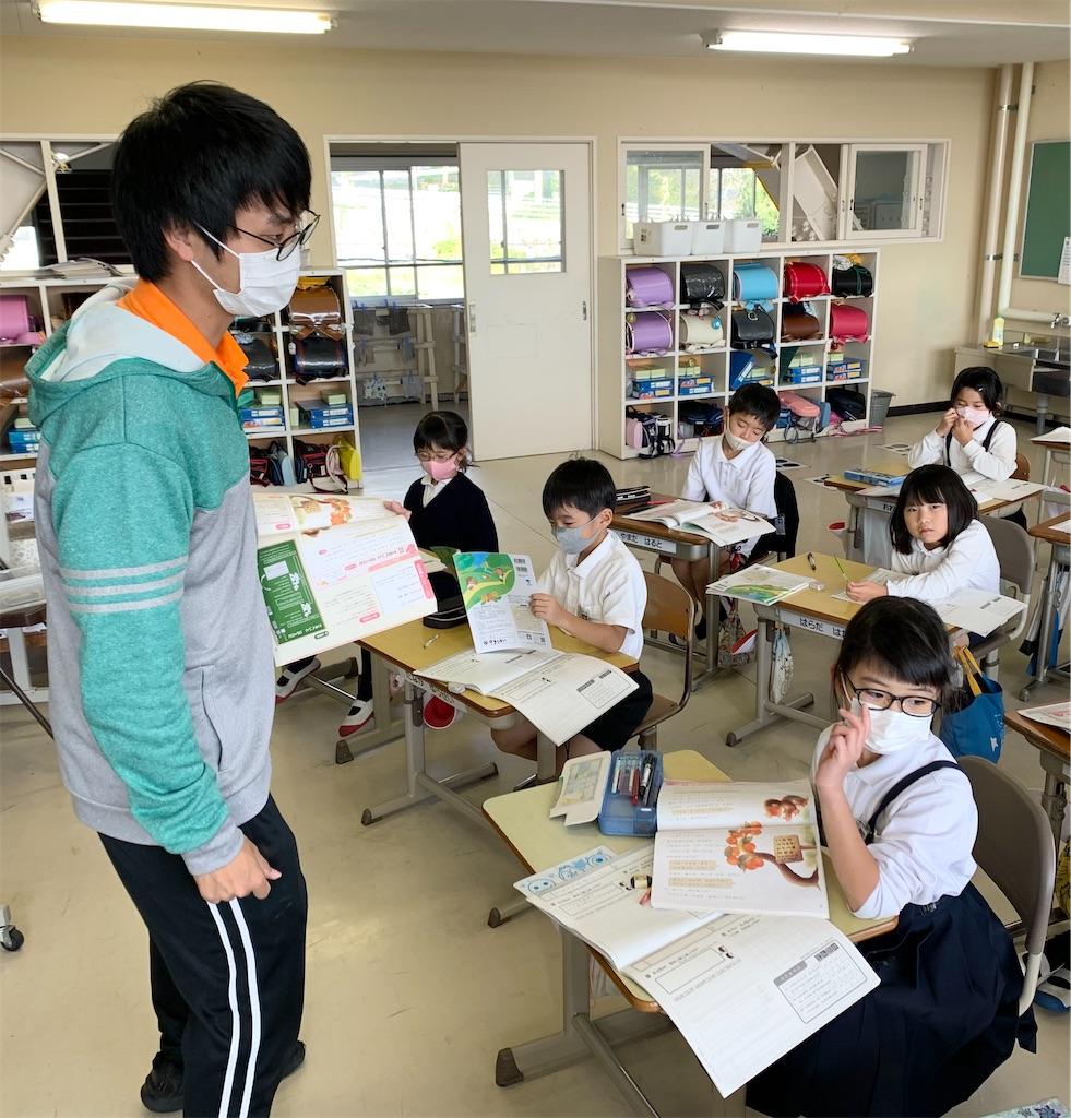 f:id:fukugawa-es:20201109153350j:image
