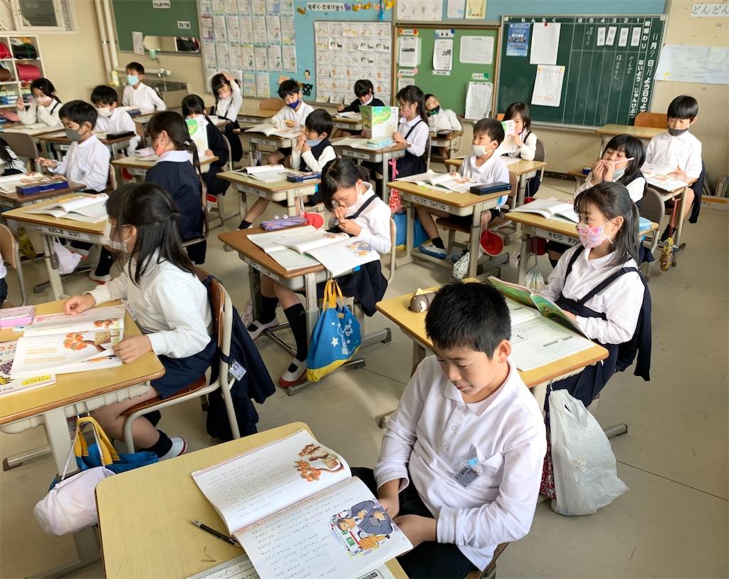 f:id:fukugawa-es:20201109153354j:image